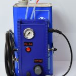 Manotec ERS-5 elektrischer Bremsenentlüfter